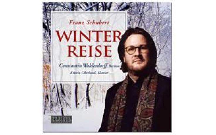 Winterreise Walderdorff-31
