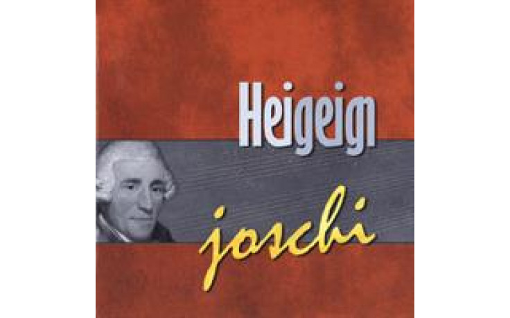 Joschi Heigeign-31