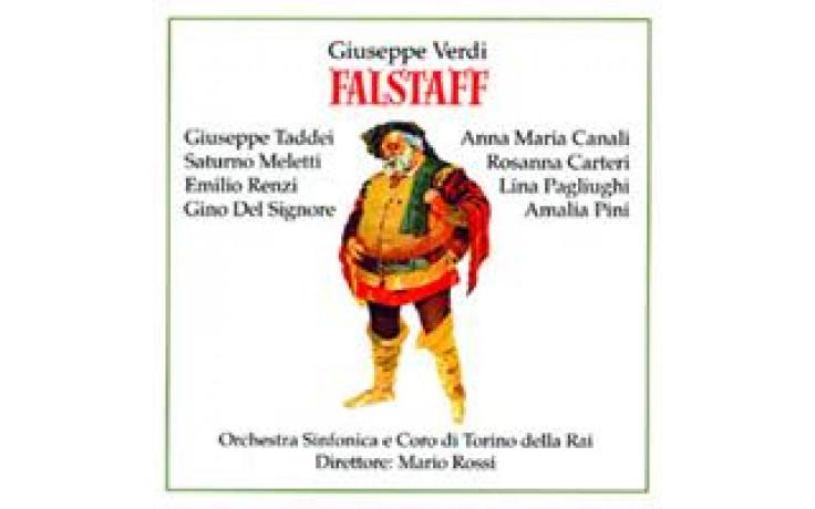 Falstaff 1949-31