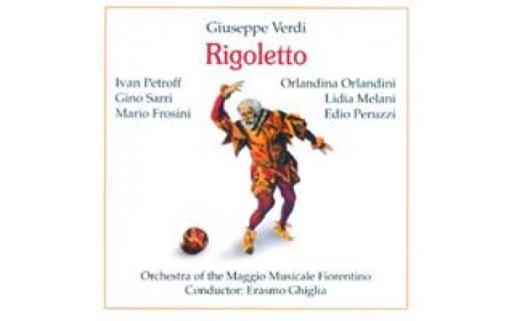 Rigoletto-31