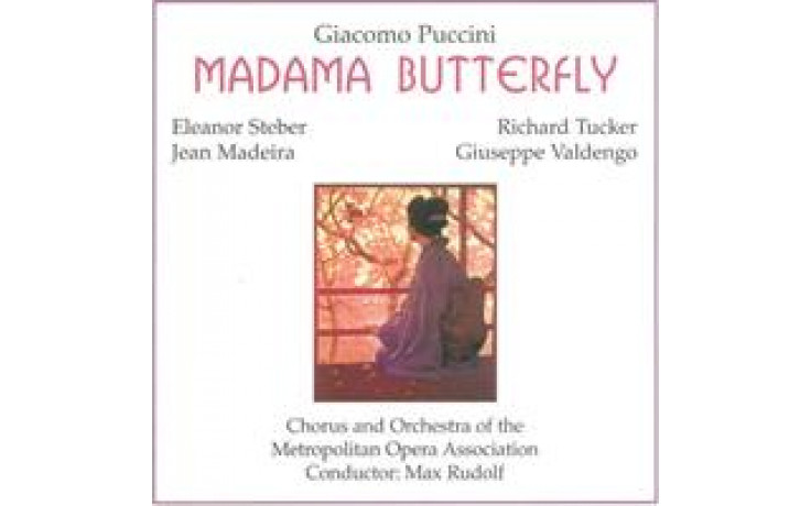 Puccini Butterfly-31