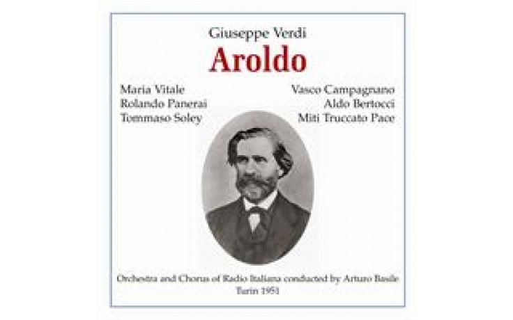 Verdi Aroldo 1951-31