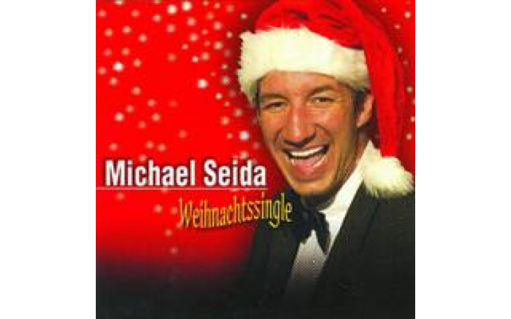 Michael Seida Weihnachtssingle-31