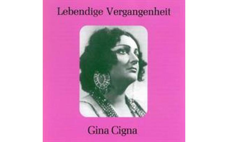 Gina Cigna-31