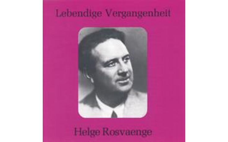 Helge Rosvaenge-31