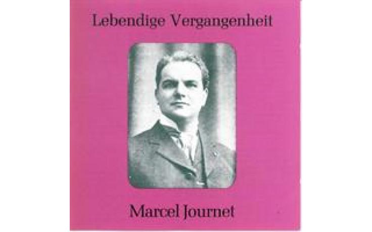 Marcel Journet Vol 1-31