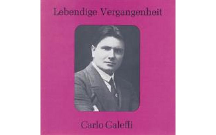 Carlo Galeffi-31