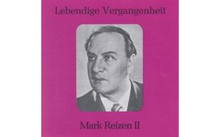 Mark Reizen Vol 2-31
