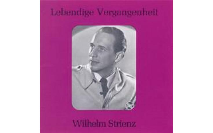 Wilhelm Strienz-31