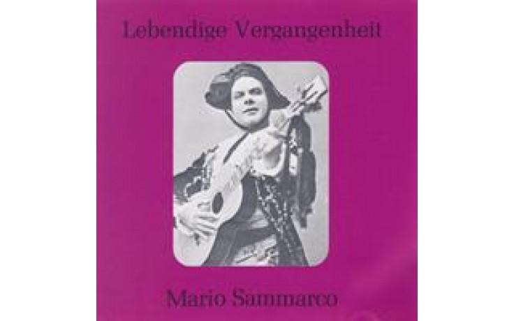 Mario Sammarco-31