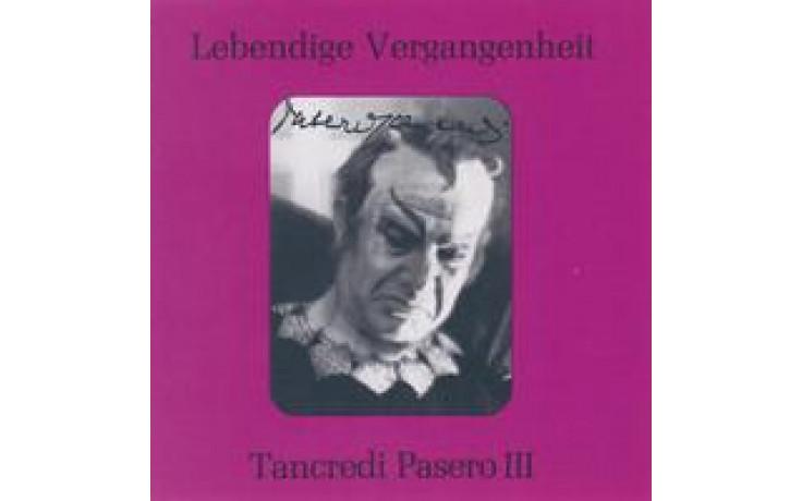 Tancredi Pasero Vol 3-31