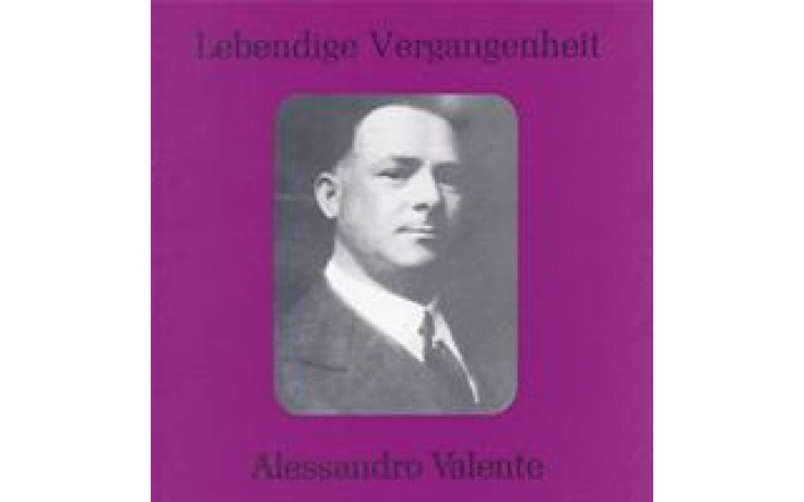 Alessandro Valente-31