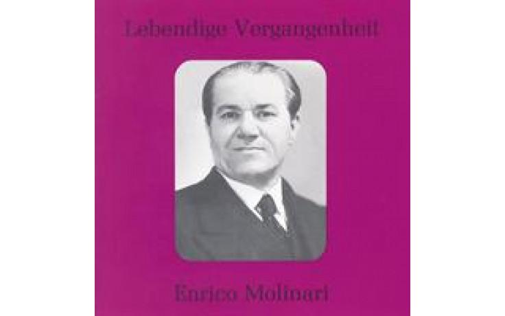 Enrico Molinari-31