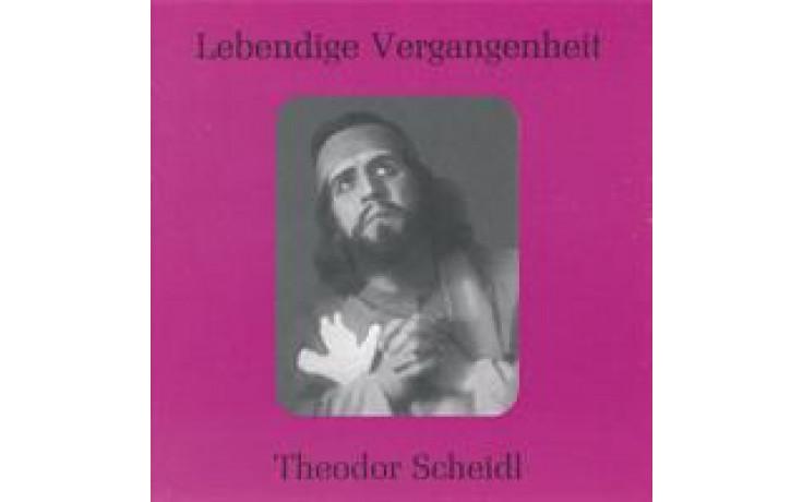 Theodor Scheidl-31