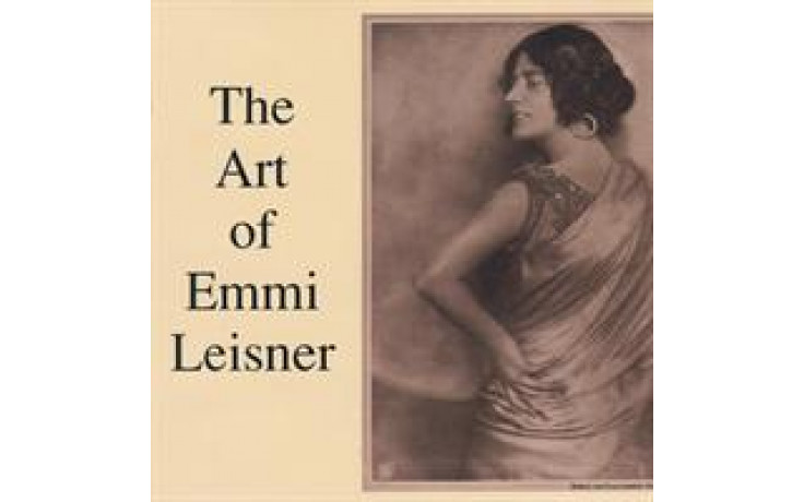 The Art of Emmi Leisner-31