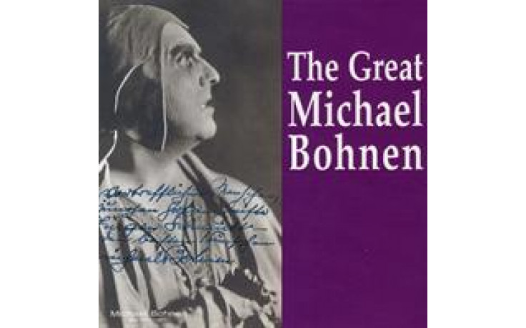 The Great Michael Bohnen-31