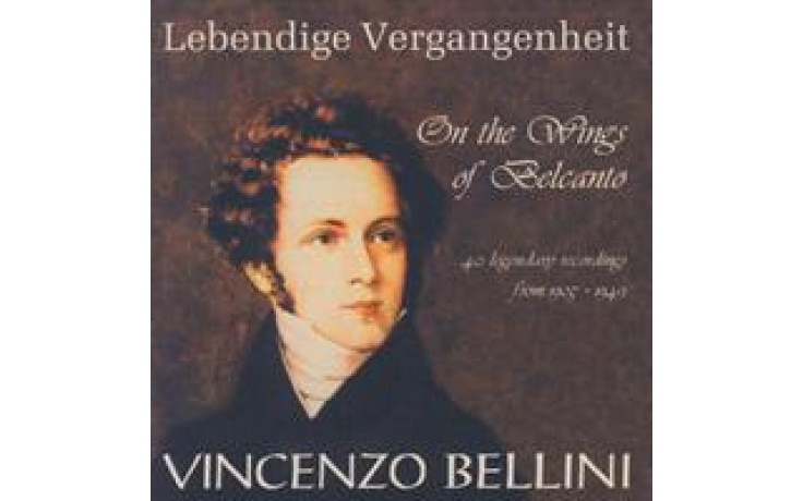 Bellini On the Wings of Belcanto-31