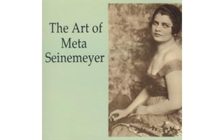The Art of Meta Seinemeyer-31