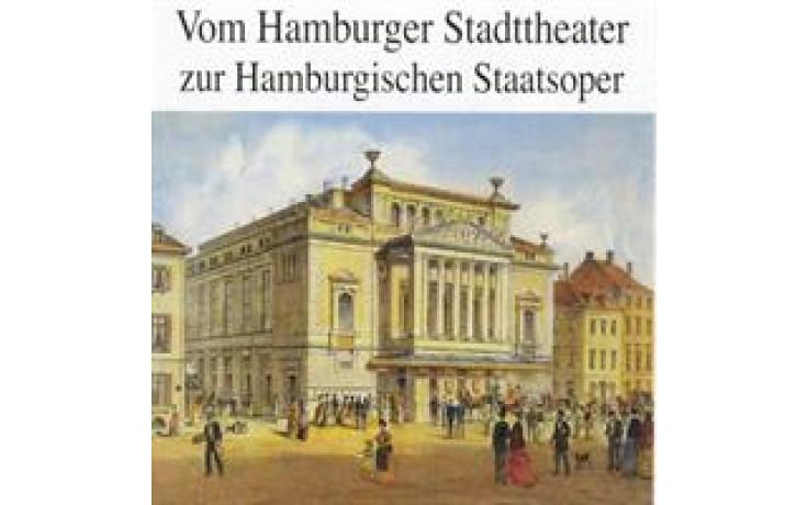 Hamburger Stadttheater and Staatsoper-31