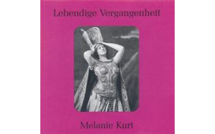 Melanie Kurt-31