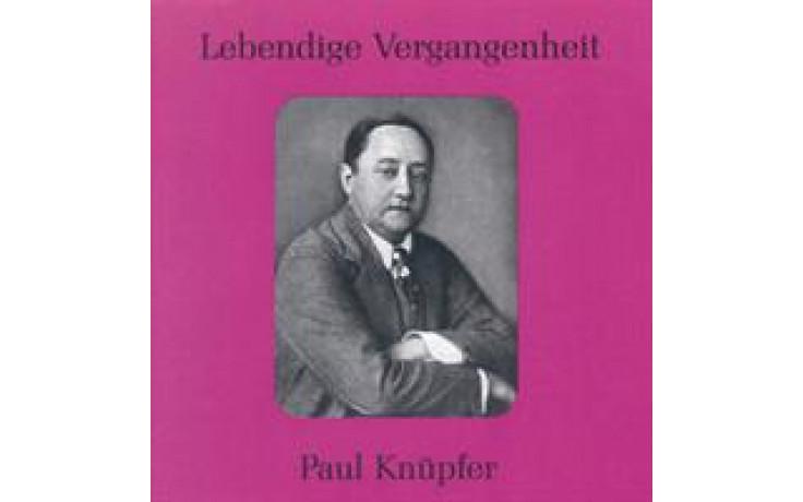 Paul Knüpfer-31