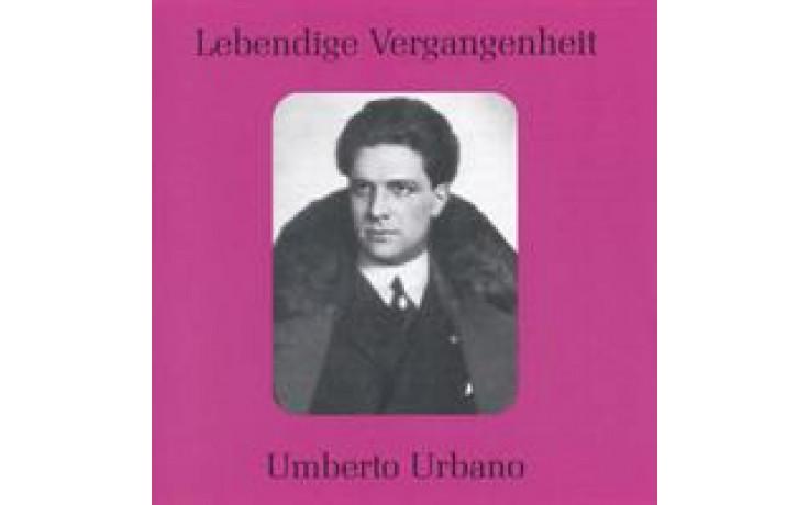 Umberto Urbano-31