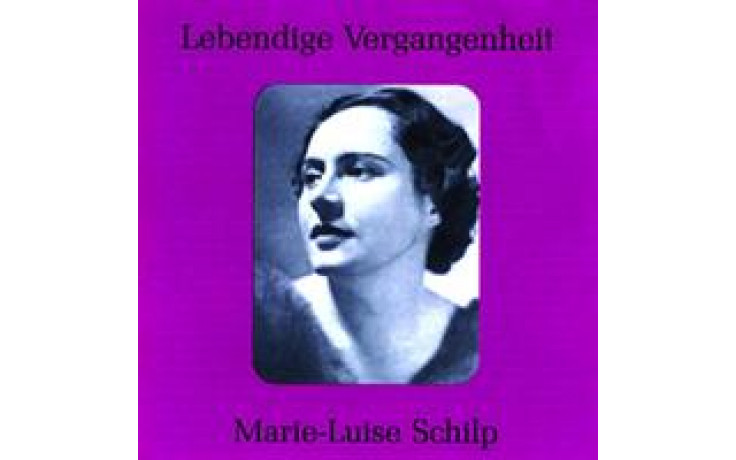 Marie-Luise Schilp-31