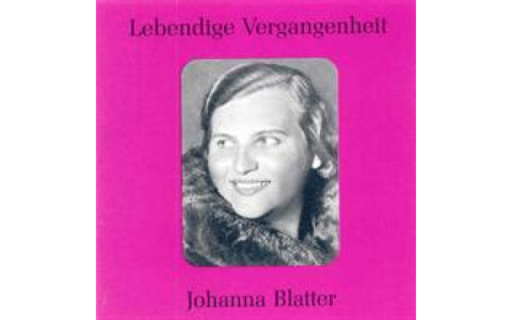 Johanna Blatter-31