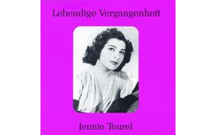 Jennie Tourel-31