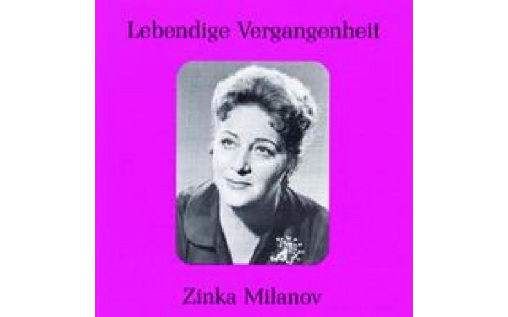 Zinka Milanov-31