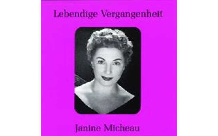 Janine Micheau-31
