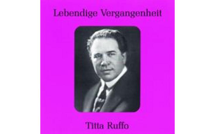 Titta Ruffo-31