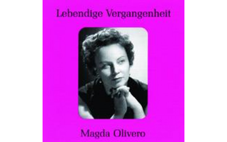 Magda Olivero-31