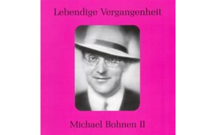 Michael Bohnen Vol 2-31