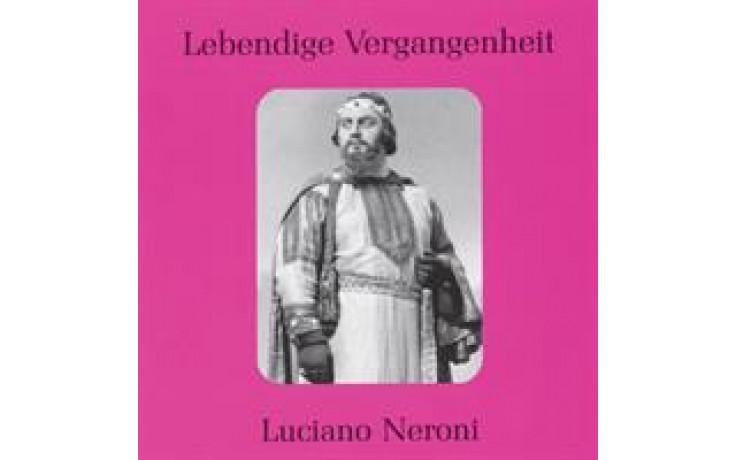 Luciano Neroni-31