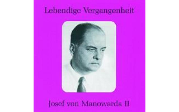 Josef von Manowarda-31