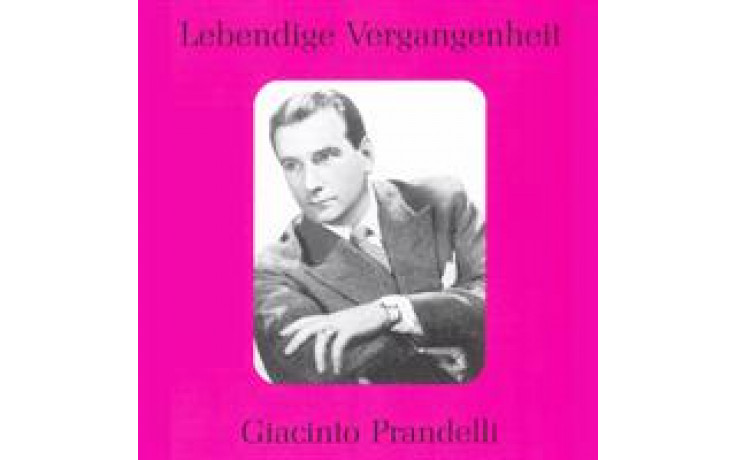 Giacinto Prandelli-31