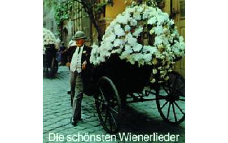Schönsten Wienerlieder-31