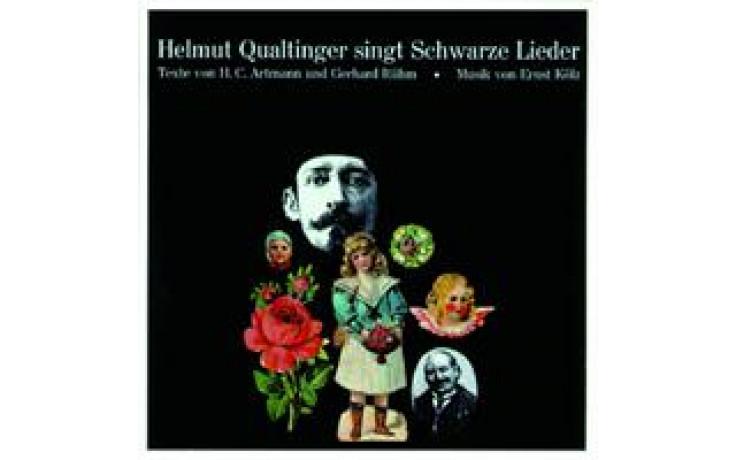 Qualtinger singt Schwarze Lieder-31