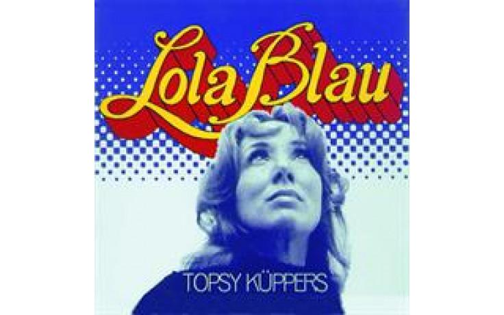 Lola Blau-31