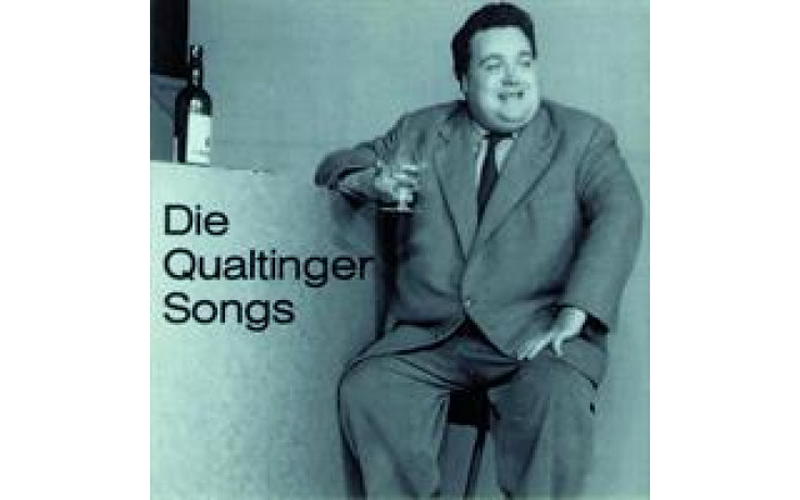 Die Qualtinger-Songs-31