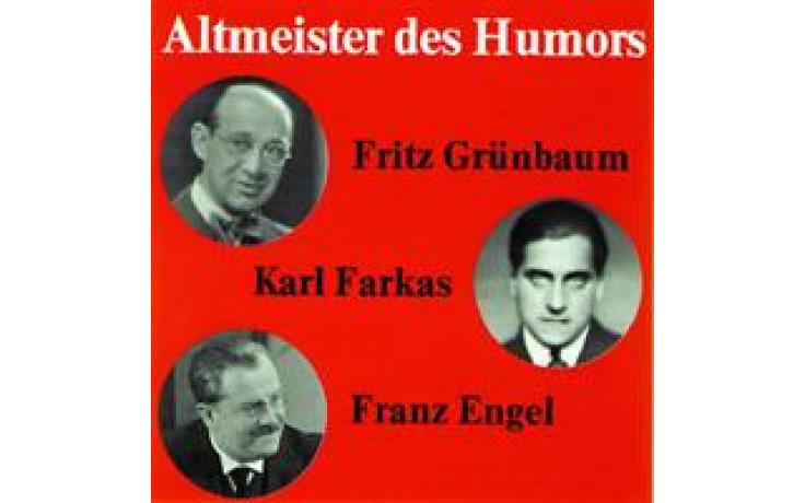 Altmeister des Humors-31