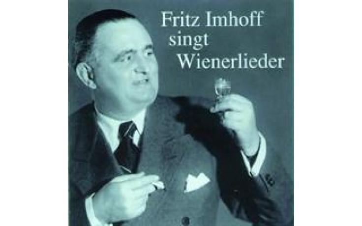Fritz Imhoff singt Wienerlieder-31