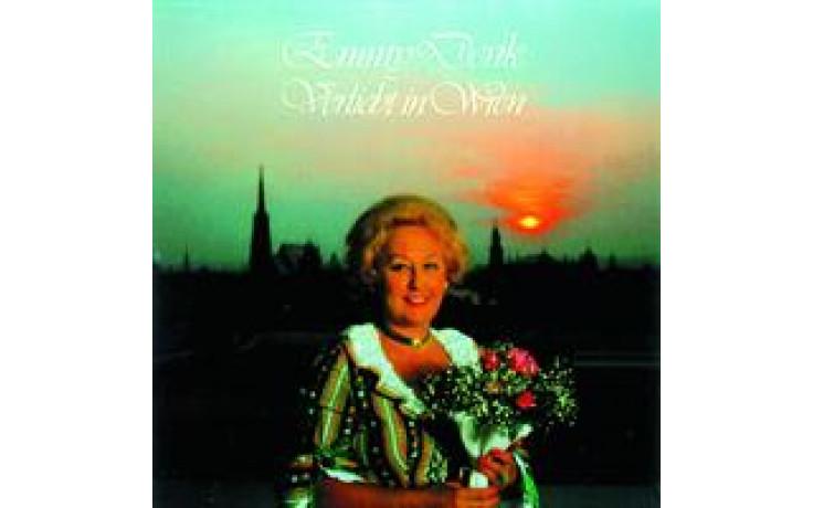 Emmy Denk singt Wienerlieder-31