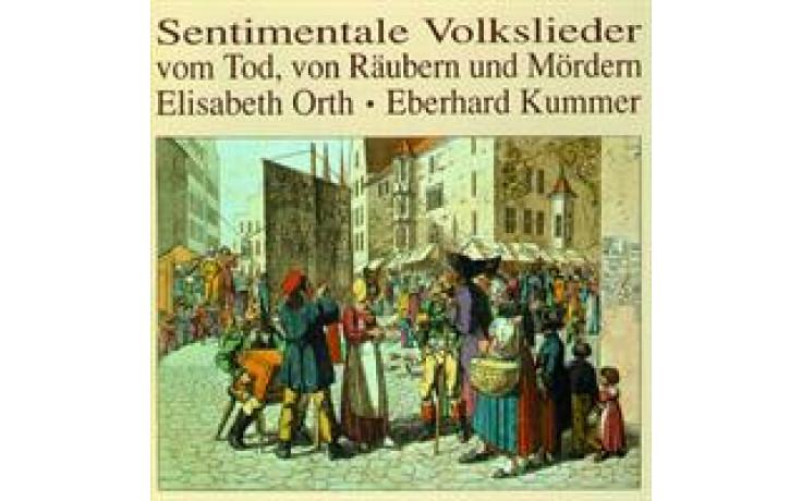 Sentimentale Volkslieder-31