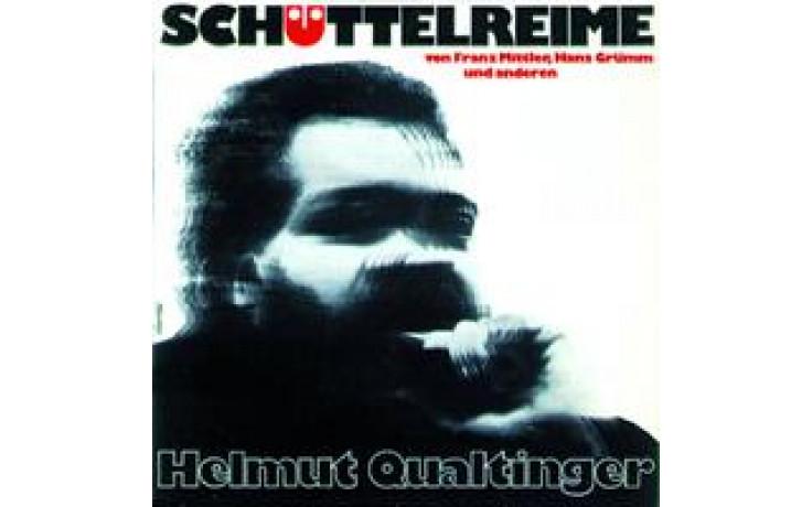 Qualtinger Schüttelreime-31