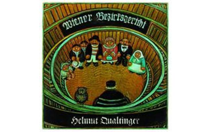 Wiener Bezirksgericht-31