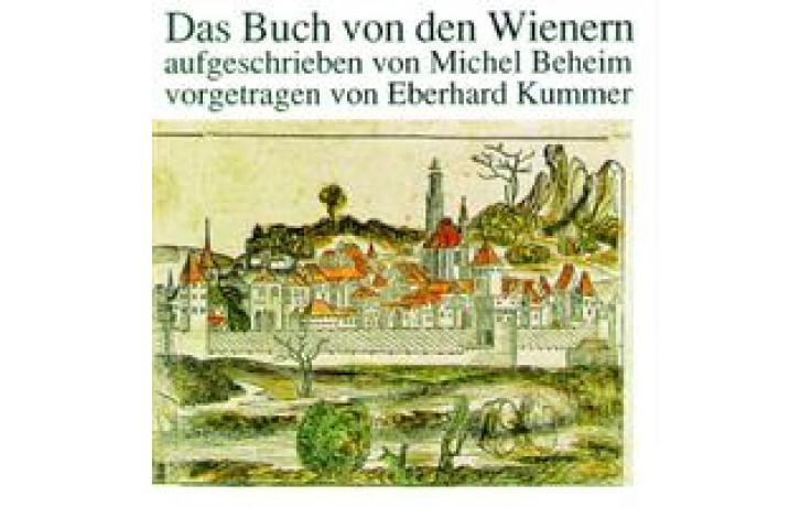 Das Buch von den Wienern-31
