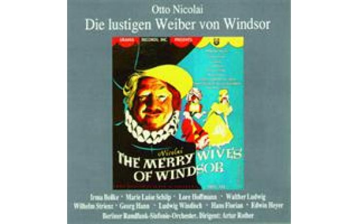 Die Lustigen Weiber Von Windsor 1943-31