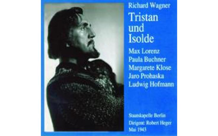 Tristan und Isolde 1943-31